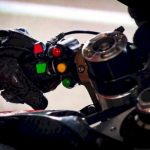 will-ducati-wager-on-a-spanish-rider-again-in-2021?