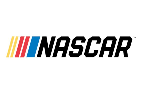 NASCAR items starting lineup, pit quite numerous, competition warning procedures for upcoming races