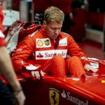 """wolff-on-vettel-decision:-""""one-cannot-ignore"""""""