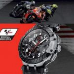 tissot-motogp-assortment:-again-to-the-roots!