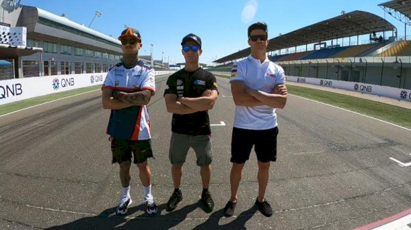"aspar:-""presumably-resuming-the-season-in-july-is-mammoth-info"""