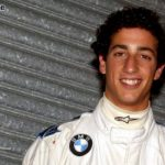 renault:-can't-make-the-whole-future-dependent-on-ricciardo
