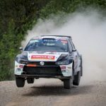 rally-liepaja-will-get-new-mid-august-fia-erc-date*-as-rally-poland-gears-up-for-100-365-days-celebrations-in-2021