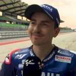 would-possibly-possibly-additionally-jorge-lorenzo-ever-form-a-corpulent-time-motogp-return?