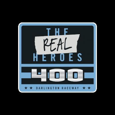 the-real-heroes-400-at-darlington-raceway-starting-lineup