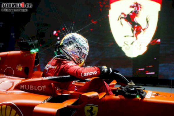 after-vettel-aus:-zak-brown-expects-even-more-ferrari-noise-in-2020