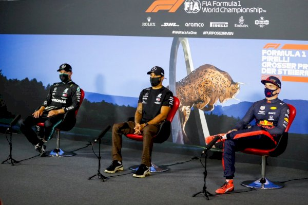 f1-–-2020-styrian-grand-prix-sunday-press-conference