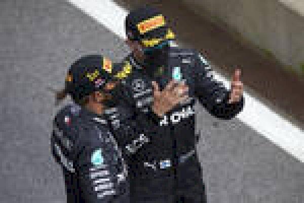 carlos-sainz:-zahle-racing-point-nicht-mehr-zum-mittelfeld