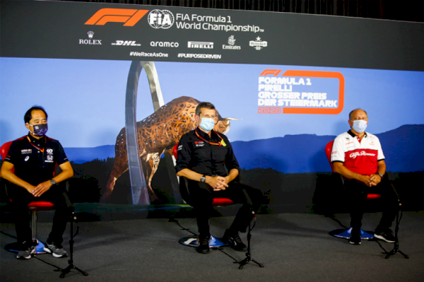 f1-–-2020-styrian-grand-prix-friday-press-conference