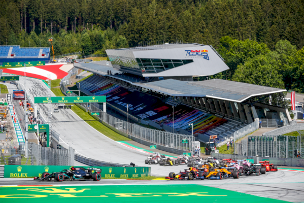 f1-–-2020-styrian-grand-prix-preview