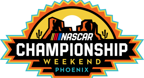 Phoenix to host championship whisk as soon as more in 2021?