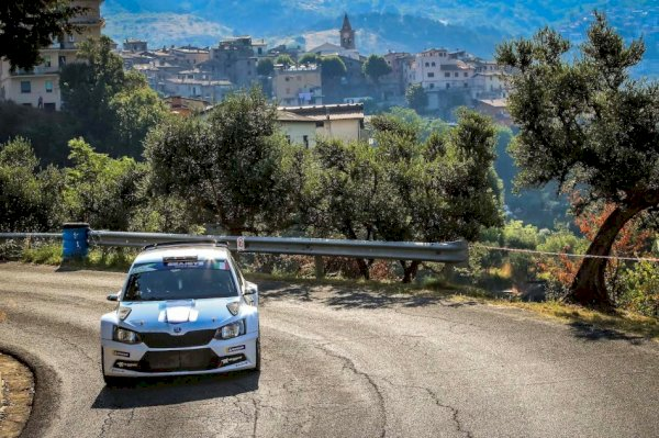 rally-di-roma-will-kick-off-the-erc-season-with-56-registered-crews