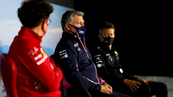 f1-–-2020-hungarian-grand-prix-friday-press-conference