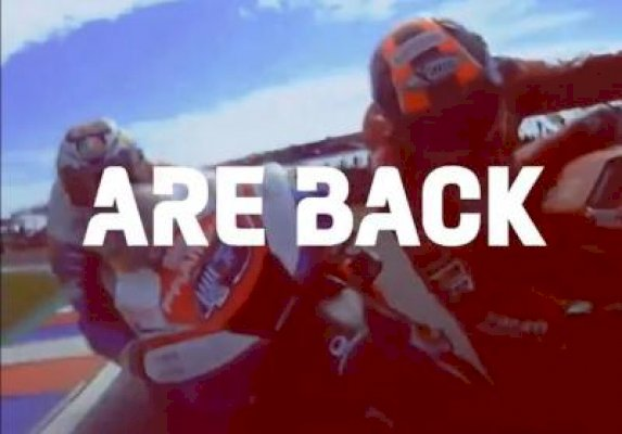 KTM novices hurry to Friday prime 10