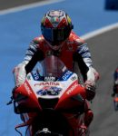 """""""it-be-going-to-be-neat-thrilling""""-–-mamola's-jerez-lowdown"""