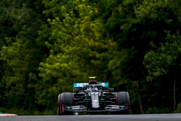 f1-–-bottas-quickest-in-final-be-aware-at-the-hungaroring