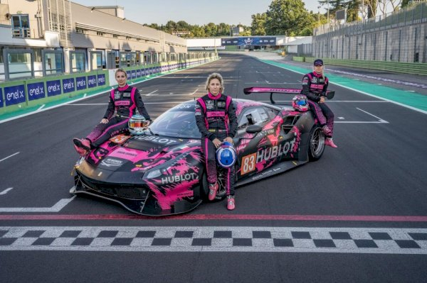 wim-–-women-ready-for-elms-action