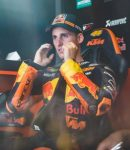 rins-declared-unfit-for-the-spanish-gp