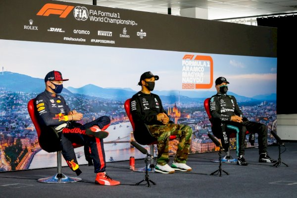 f1-–-2020-hungarian-grand-prix-sunday-press-conference