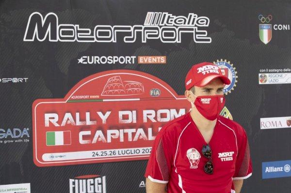 erc-–-rally-di-roma-capitale-pre-occasion-press-convention