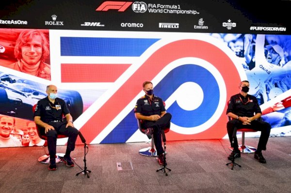 f1-–-2020-british-grand-prix-friday-press-conference