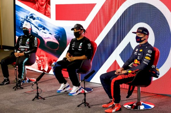 f1-–-2020-british-tremendous-prix-saturday-press-conference-transcript