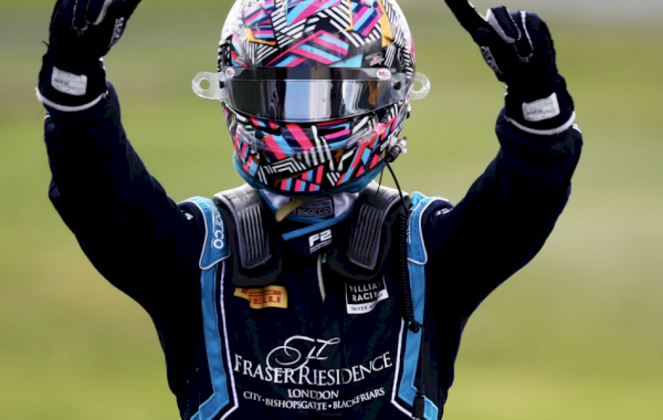 f2-–-ticktum-takes-first-victory-on-dwelling-soil,-dismissing-a-tedious-fee-from-lundgaard