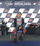 rossi-sets-sights-on-200-premier-class-podiums