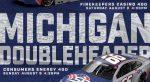 sbc-contractors-sponsoring-timmy-hill,-mbm-motorsports-at-michigan