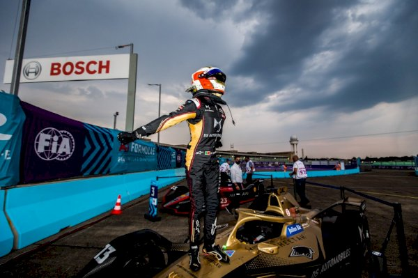 components-e-–-da-costa-claims-title-as-vergne-wins-to-seal-ds-techeetah-double