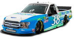 pneumatech-to-sponsor-todd-gilliland-at-las-vegas-truck-collection-speed
