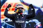 system-e-–-vandoorne-victorious-on-last-day-as-mercedes-rule-the-roost-on-home-soil