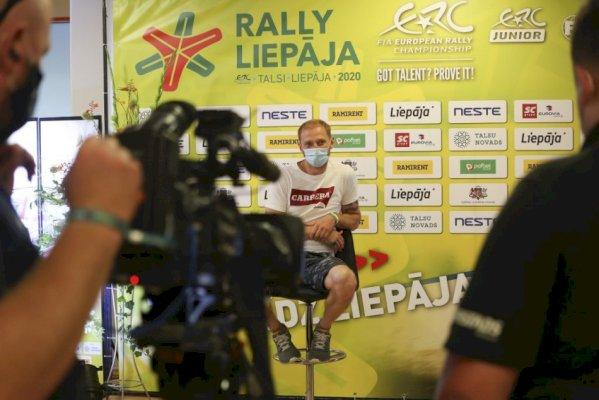 erc-–-rally-liepaja-pre-tournament-press-convention