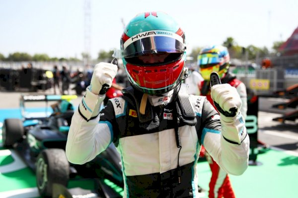 f3-–-hughes-fights-off-title-opponents-sargeant-and-lawson-for-bustle-1-grab-in-barcelona