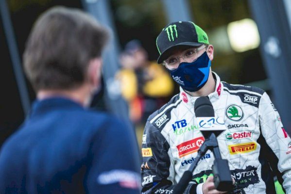 erc-–-rally-liepaja-post-match-driver-quotes