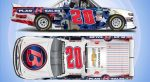 notion-b-sales-broadcasts-spencer-boyd-partnership-and-2020-diecast