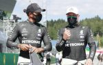 bottas:-at-mercedes,-i-have-a-50-percent-chance-of-becoming-a-world-champion