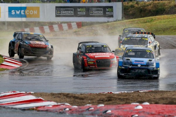 world-rx-–-kristoffersson-storms-to-swedish-victory