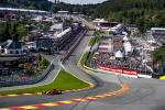 f1-–-2020-belgian-grand-prix-preview