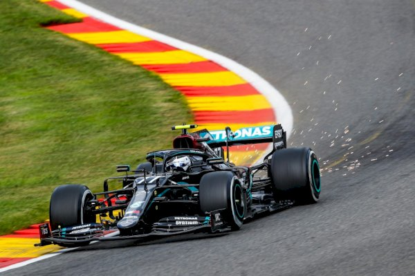 f1-–-bottas-heads-opening-practice-session-for-belgian-colossal-prix