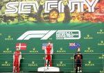 f3-–-sargeant-retakes-championship-lead-with-dominant-spa-scamper-2-prefer-forward-of-teammate-vesti