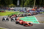 f1-–-2020-italian-grand-prix-preview