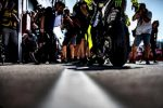 ladies-folks-in-motorsports-convention-legacy-listing-printed
