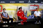 f1-–-2020-fia-formula-one-world-championship-italian-sizable-prix-friday-press-conference-transcript