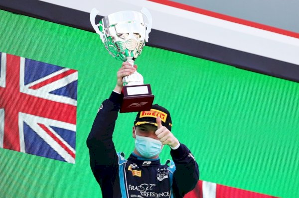 f2-–-dams'-car-2-disqualified-from-monza-tear-bolt,-ilott-promoted-to-victory