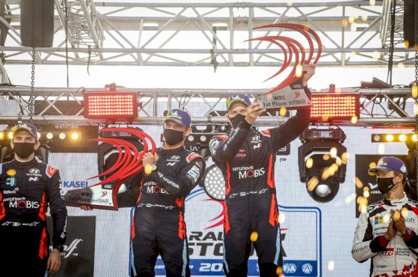 """wrc-–-o-tanak:-""""we-had-barely-many-surprises-we-didn't-set-a-query-to."""""""
