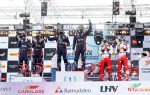 wrc-–-tanak-triumphs-in-estonia-and-is-attend-into-title-contention