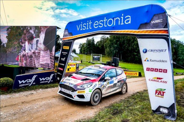 sesks-takes-maiden-junior-wrc-victory