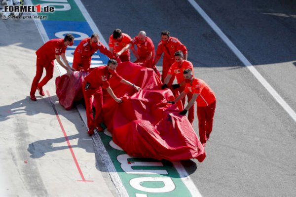 """toto-wolff:-""""a-defeat-for-mercedes,-but-a-victory-for-the-sport"""""""