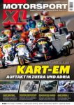 hughes-sichert-hwa-racelab-zweiten-saisonsieg